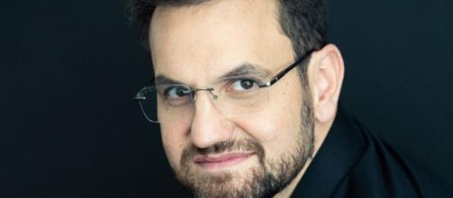 CEO Eduardo Volpato concedeu entrevista exclusiva à Blasting News. (Divulgação/Grupo Volpato)