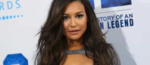 Naya Rivera, atriz de 'Glee', desaparece após passear com filho. (Arquivo Blasting News)