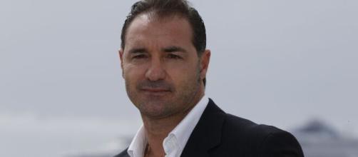 Temptation Island, Lorenzo Amoruso ha avuto una storia con Giulia Montanarini.