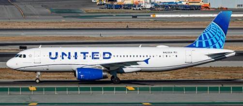 United Airlinespodría despedir a 36 mil empleados