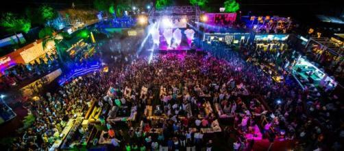 El Starlite Festival Marbella 2018 hace su balance de cifras y ... - alsoldelacosta.com