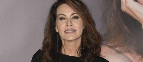 Elena Sofia Ricci omaggia Franca Valeri: 'Grande privilegio averti incontrata'.