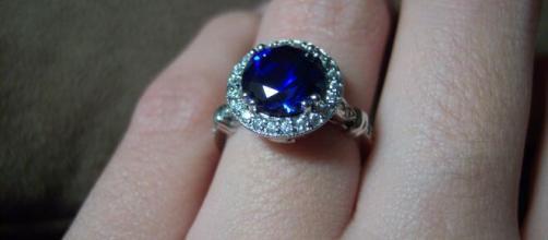Existen joyas que han sido vendidas en más de 50 millones de dólares