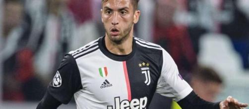 Juventus, possibile scambio Bentancur-Rakitic.