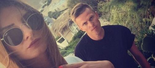PSG: Josip Ilicic ne jouera pas face aux parisiens à cause de problèmes personnels
