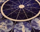 Oroscopo e previsioni del giorno per tutti i segni.