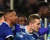 RC Strasbourg : Thierry Laurey se confie sur le club dans les colonnes de L'Equipe. Credit: Instagram/rcsa