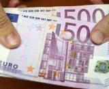 Trabajo planea un subsidio de 430 euros para 550.000 parados.
