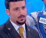 UeD, Vivarelli criticato sui social: 'Se non fosse stato per Gemma non saresti nessuno'.