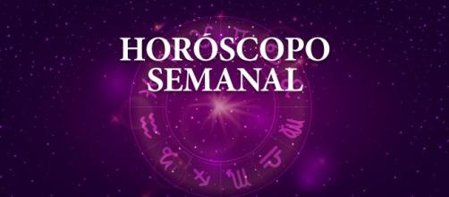 As previsões do horóscopo místico para a semana de 9 a 15 de agosto. (Arquivo Blasting News)