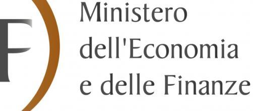 Assunzioni 2020 ministero dell'Economia e delle Finanze.