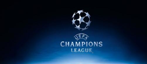 Champions League, il mancato accesso ai quarti 'costa' 20 milioni alla Juventus.