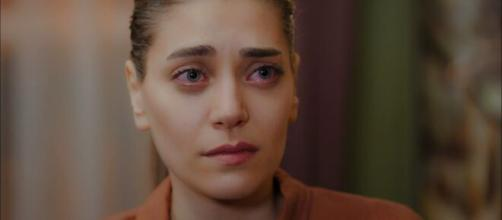 Daydreamer, anticipazioni turche: Leyla tradisce Sanem.