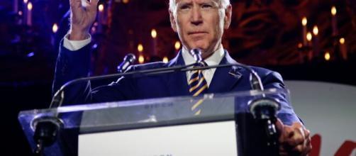https://www.usatoday.com/story/news/politics/elections/2019/03/23 ... - gannett-cdn.com