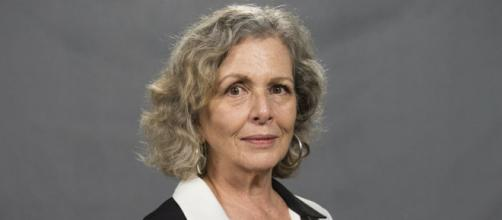 Irene Ravache fez sucesso na década de 60. (Arquivo Blasting News)