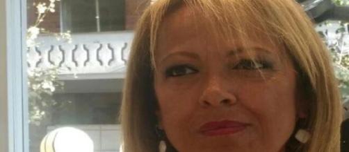 Napoli, si spegne Valeria Capezzuto: era una giornalista della Rai.