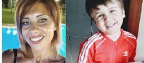 """Viviana Parisi, il procuratore di Patti non esclude alcuna pista, i testimoni dell'Anas: """"Sembrava sola"""""""