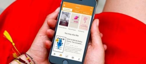 Wattpad y Penguin Random House llegan a un acuerdo para publicar varias novelas