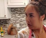 '90 Day Fiancé': Annie stuns fans, reveals her new look. [Image Source: TLC/ YouTube]