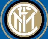 Candreva e Skriniar potrebbero lasciare l'Inter.