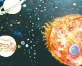 Previsioni astrologiche del 12 agosto: Ariete intraprendente e Leone preoccupato.