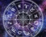 Previsioni oroscopo per la giornata di giovedì 13 agosto 2020.