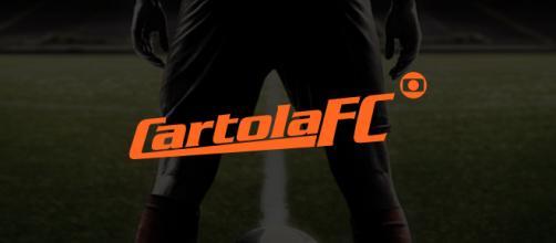 Dicas para a segunda rodada do Cartola FC. (Arquivo/Blasting News)