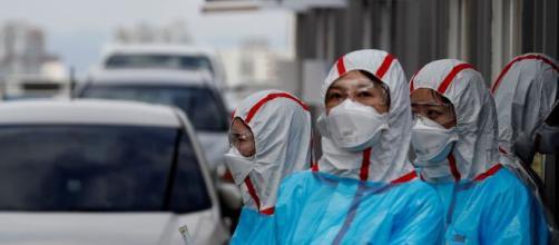 Fernando Simón advierte de un nuevo confinamiento por el coronavirus