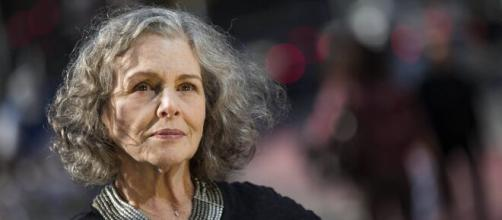 Irene Ravache participou de vários filmes. (Arquivo Blasting News)