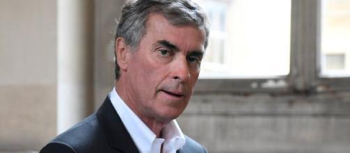 Jérôme Cahuzac fait partie des personnalités politiques qui ont été condamnées par la justice.