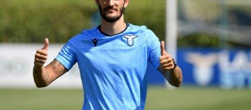 Calciomercato Juventus, potrebbe interessare Luis Alberto.