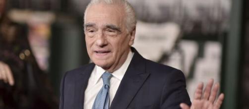 O diretor Martin Scorsese é um dos notórios cineastas de todos os tempos. (Arquivo Blasting News)