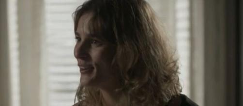 Sofia voltará em busca de vingança em 'Totalmente Demais'. (Reprodução/TV Globo)