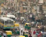 Homem tira a própria vida por falta de relação íntima (Arquivo Blasting News/Índia)