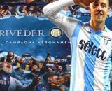 L'Inter ci prova per Milinkovic-Savic