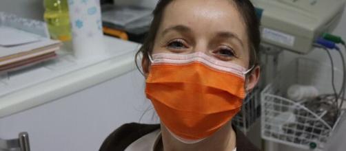 """Adolfo García Sastre ve la situación como """"muy preocupante"""" con el coronavirus"""
