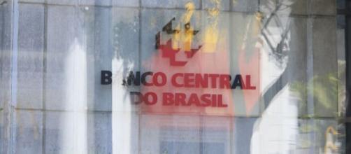 Banco Central aprova regulamento do Pix, novo sistema de pagamentos e transferências instantâneas. (Arquivo Blasting News)