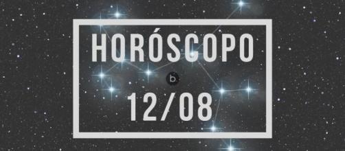 Horóscopo do dia: previsões dos signos para a quarta (12). (Arquivo Blasting News)