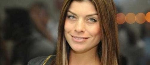 Joana Balaguer faz 36 anos. (Arquivo Blasting News)