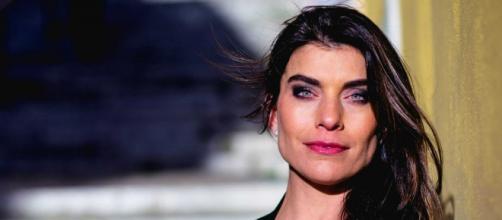 Joana Balaguer sumiu das telinhas. (Arquivo Blasting News)