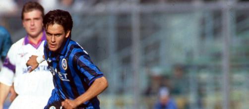 Le 11 frasi più belle su Filippo Inzaghi.
