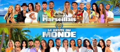 Les Marseillais vs Le Reste du Monde 5 : Les candidats et la production spoilent le programme et annoncent l'équipe gagnante.
