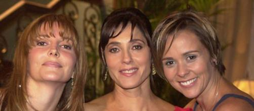 'Mulheres Apaixonadas' substituirá a novela 'O Clone'. (Arquivo Blasting News)