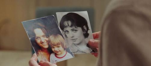 Tempesta d'amore, anticipazioni puntate tedesche: Ariane ha ucciso sua madre.
