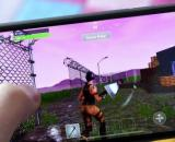 Epic Games has filed a lawsuit against Apple. [Image Source: The Verge / YouTube]