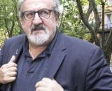 Il governatore della Puglia Michele Emiliano, partita serrata in Puglia tra lui e Fitto.