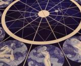 Previsioni astrologiche del 14 agosto: Toro nervoso, Capricorno fortunato.