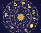 Previsioni astrologiche del 15 agosto: amore per Ariete e Bilancia in difficoltà.