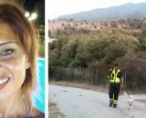 Viviana Parisi, il legale del marito: 'Lei voleva andare alla Piramide della luce'.