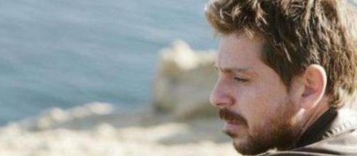5 curiosità su Màkari: la fiction è ambientata in Sicilia.